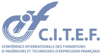 http://www.reseau-citef.org/