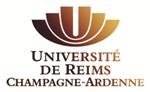 https://www.univ-reims.fr/