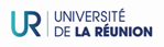 https://www.univ-reunion.fr/