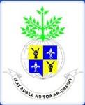 http://www.univ-antananarivo.mg/